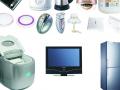 海信家电:以产品的持续迭代创新赢领市场