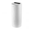 家用空气净化器负离子杀菌除烟雾甲醛PM2.5礼品代发智能净化器