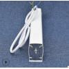 杜亚电机 向日葵X3窗帘电机 智能声控窗帘电机 阿里智能窗帘电机