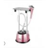 苏泊尔挂烫机家用小型蒸汽熨斗烫衣服熨烫机商用服装店大功率立式