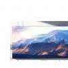 小米电视/Redmi X55 55英寸4K超高清全面屏智能远场语音液晶电视